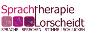 Logopädie und Sprachtherapie Lorscheidt in Willich